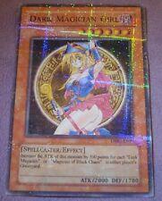 English OriCa Parallel Dark Magician Girl DMG-EN09