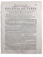 Villers Cotterets En 1789 Vexin-Chaumont Condom Greenwich Ardres Montfort Nevers