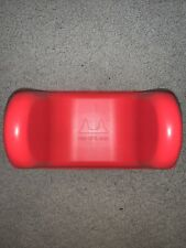 NEW 🔥 Pso-Rite 🔥 Sunset Red 🔥 Psoas release Tool & Massager  PsoRite Yoga 💥