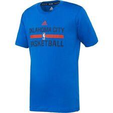 (2016-2017) Oklahoma City okc Thunder nba Jersey Shirt YOUTH KIDS BOYS (L-LARGE)