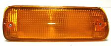 TOYOTA LAND CRUISER 79  1990-1996  front Right signal indicator lamp lights