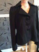 George Black Smart Jacket Size 18 Bnwt