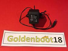 I.T.E ITE POWER SUPPLY MODEL NO 35090020-B2 CABLE LEAD 9V OUTPUT