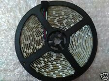 100%ORIGINAL SMD 5050 RGB LED STRIP REEL 100% WATERPROOF 5 Meter 300 LED bulbs