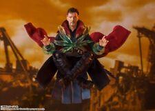 Bandai Tamashii Marvel Dr. Strange S.H.Figuarts Action Figure Avengers *IN STOCK