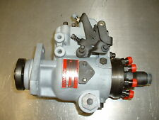 BETTER THAN NEW!! 6.2L Diesel Fuel Injection Pump 6.2 Chevy GMC Injector