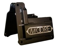 Moore Performance Blast Plates fits Subaru WRX Forester legacy transmissions