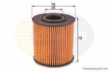 Oil Filter FOR VOLVO S60 I 2.0 2.3 2.4 2.5 00->10 Saloon Petrol 384 Comline