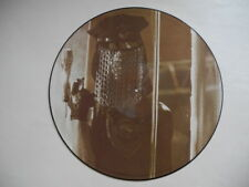 """PRINCE My Name Is Prince / Sexy Mutha +1 12"""" Maxi PICTURE DISC 1992 UK Near Mint"""