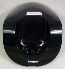 Binatone Vesta 1215 Noir De Rechange Secteur Pièce De Base