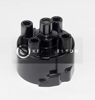 Kerr Nelson Distributor Cap IDC008 - BRAND NEW - GENUINE - 5 YEAR WARRANTY