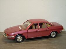 NSU RO80 Saloon - Marklin Germany 1:43 *34892