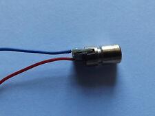 Módulo de diodo láser rojo 3V 650nm-PCB Arduino-Reino Unido Libre P&P