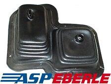 Schaltmanschette Getriebe Manschette Jeep CJ Bj. 80-86