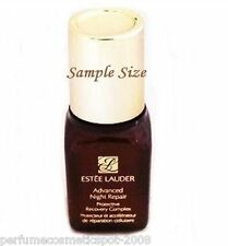 ESTEE LAUDER ADVANCED NIGHT REPAIR PROTECTIVE RECOVERY COMPLEX .24 OZ / 7 ML NEW