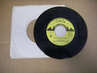 GARY BASS next time you see me/red sails in the sunset RIPETE GOLD NUGGETS   45