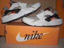 NIKE AIR HUARACHE 42 NEU  360 HOA PATTA ATMOS CLOT  95 97 180 vintage max ltd