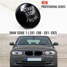 PULSANTE start stop per BMW SERIE 1 E87 E88 E81 E82 TASTO ACCENSIONE accessori