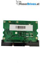 """Seagate Datenrettung - Data Recovery - PCB 100389148 Rev. A HDD 3.5"""""""