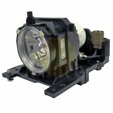 Projector Lamp Module for HITACHI CP-X401
