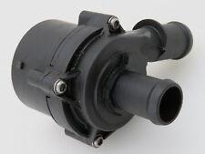 5Q0965567J Original Pompe à Eau Refroidissement Pompe VW Tiguan AD1 Sirocco 13