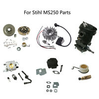 For Stihl MS250 Parts USA Free Shipping High Quality Brand New