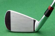 Single iron: Ben Hogan Apex Edge CFT 6 iron Stiff Steel  CD269 FREE SHIPPING