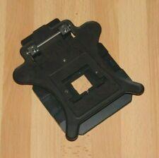 Used Noritsu 126 Square Negative Film carrier Noritsu Printers