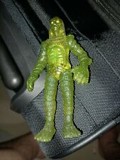 CREATURE FROM THE BLACK LAGOON Vintage 1997 BURGER KING Universal LOOSE