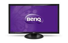 BenQ Gw2765he 27 Inch LED IPS Monitor - 2560 X 1440 4ms Speakers HDMI DVI