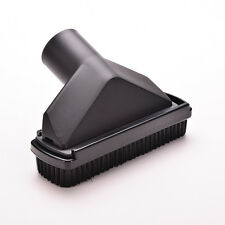1X Square Horse Hair Dusting Brush Dust Tool Attachment For Vacuum Cleaner 3FC