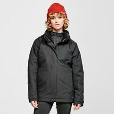 New Peter Storm Women's Lakeside 3in1 Jacket