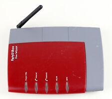 AVM FRITZ!Box Fon WLAN 7170 Drahtlosrouter / WLAN Router  (FB68/69/73/76)