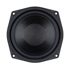 "B&C Speakers 6PS44 6.5"" Professional Woofer  NEW! AUTHORIZED DISTRIBUTOR!"