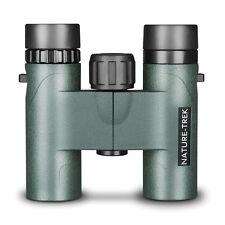 Hawke Nature-Trek 10x25 Binoculars