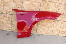 P904124 2008-2013 BMW 1 Series Fender Shell Coupe Convertible 128i 135i E82 OEM