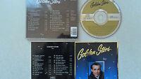 Ibo/Golden Stars Club Exklusiv 18 Tracks/CD