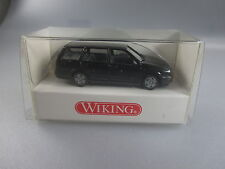 Wiking:VW Golf Variant Nr.054 02 20  (GK54)