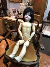 Antique Doll. #6