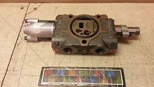 NOS Husco Section Assembly N5002CC-A198 8035846 P5002CC-A198 3930015044834