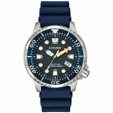 Citizen Promaster Diver BN0151-09L Wrist Watch for Men