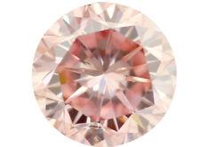 Finest Pink Diamond-Argyle
