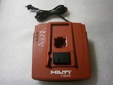Hilti C7/36-ACS ,36 Volt Battery Charger Only (USED)