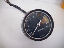 Drehzahlmesser DZM / Tachometer, Rev. Counter  Honda CB 250 G / CB 360 G