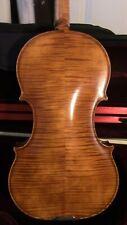 Violin,Fiddle,Joseph Guarnerius del gesu 1741,4/4,used