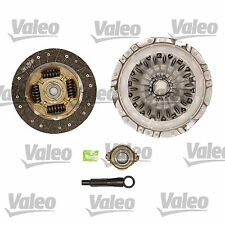 VALEO CLUTCH SET *SEVICE KIT* 52252609 fits 2003-2007 HYUNDAI TIBURON 2.7L