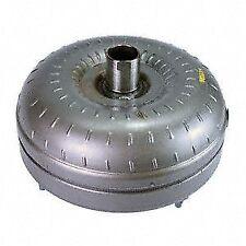 Dacco Transmission Parts F60LS Torque Converter 12 Month 12,000 Mile Warranty