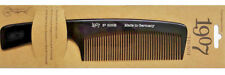 "Fromm #910CM Clipper Mate 8"" Comb"