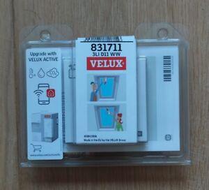 Velux Integra Control Pad 831711