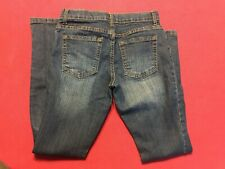 The Children's Place Skinny Jeans, Size 10, Super Skinny Jeans